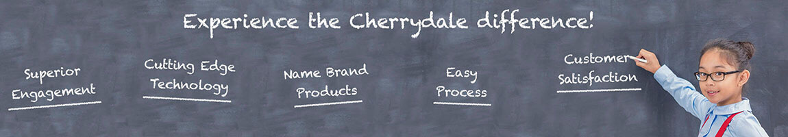 cherrydale-innovation-cherrydale-difference
